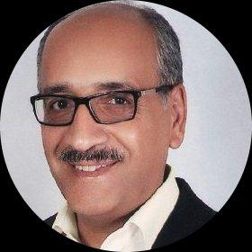 دکتر علی اصغر  سمسار یزدی