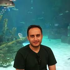 محمد کرمانی