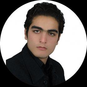 مهدی کلانی