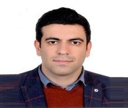 محمد فرهادی