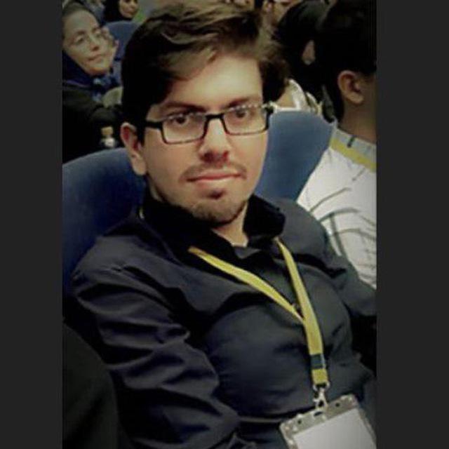 مسعود طغیانی