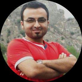محمد روحی