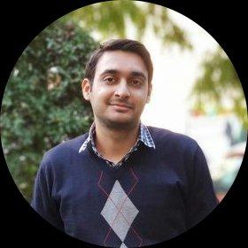 امیرمحمد ستاری