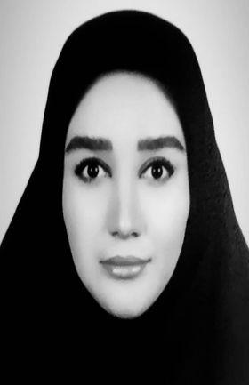 کیانا زاده محمدی