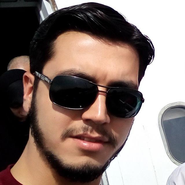 حسین سیده
