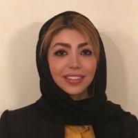 بهار  یارمحمد