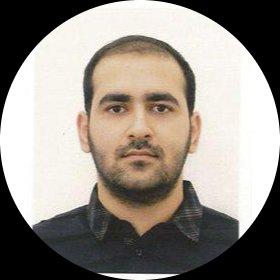سید محمد  افخمی میبدی
