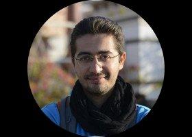 حسین  مسافر