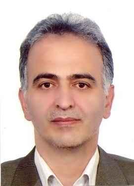 سید اسماعیل هاشمی اقدم