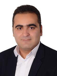 محمد پاشائی