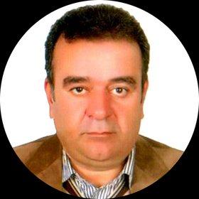 صالح مهدوی