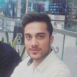 حسین علی یاری