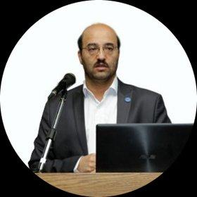 محمدرضا زالی