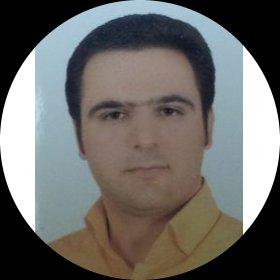 محمد احسان  خدائی میدانشاه