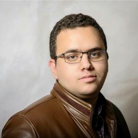 محمدحسن محمدی