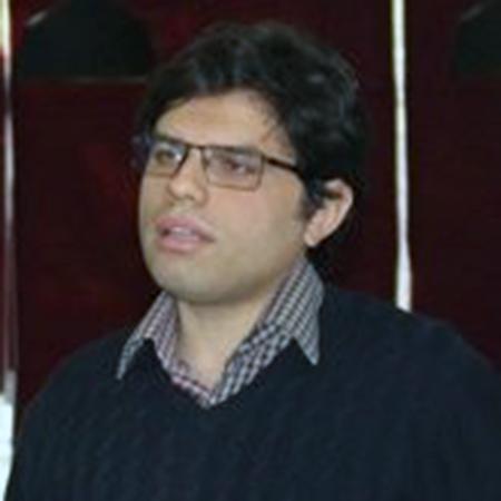 محمود رضا  فرهادی