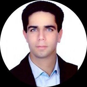 حسین  حکیمیان