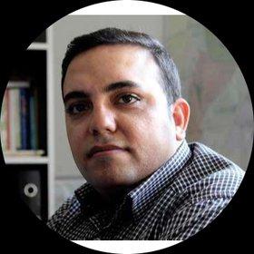 مهدی فربهی