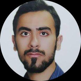 محمدسعید آقایی