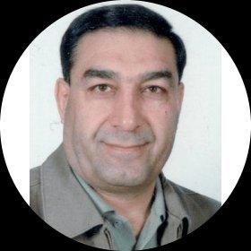 محمدسبحان رفسنجانی