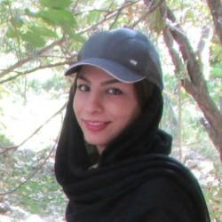 الناز  حیدری