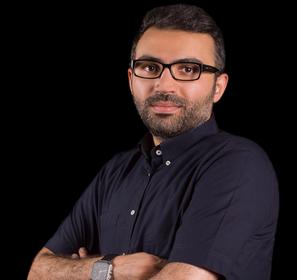 محمد کلانتری