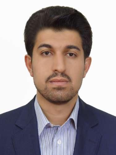 با حکم وزیر علوم؛ سرپرست پارک علم و فناوری فارس منصوب شد