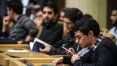 راه اندازی ۹۳ استارتاپ توسط نخبگان ایرانی غیر مقیم