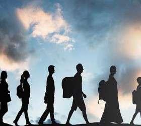 حقایق و مغالطهها پیرامون مهاجرت ایرانیان به خارج از کشور