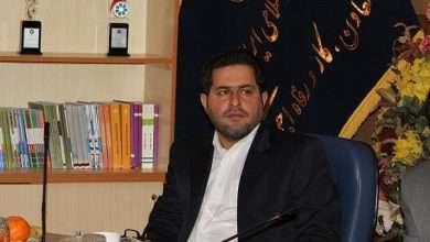 تشکیل صندوق جسورانه بورسی برای فین تک ها