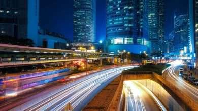 فعالیت ۶۰ شرکت دانش بنیان در حوزه حمل و نقل هوشمند