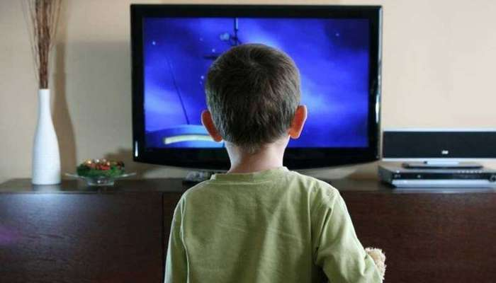 علت خاموش شدن تلویزیون چیست؟
