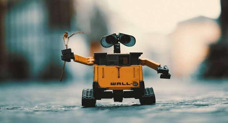 آخرین پیشرفتهای هوش مصنوعی، انقلابی در دنیای کسبوکارها
