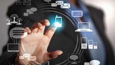 همکاری ۸۱ درصد بانک ها با فین تک ها به منظور تحقق تحول دیجیتال
