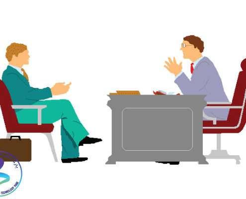 مصاحبه خبری (زنده) رادیوجوان با خانم دکتر دارابزاده درباره جشنواره استارپوزال در ۴ شهریورماه ۹۸
