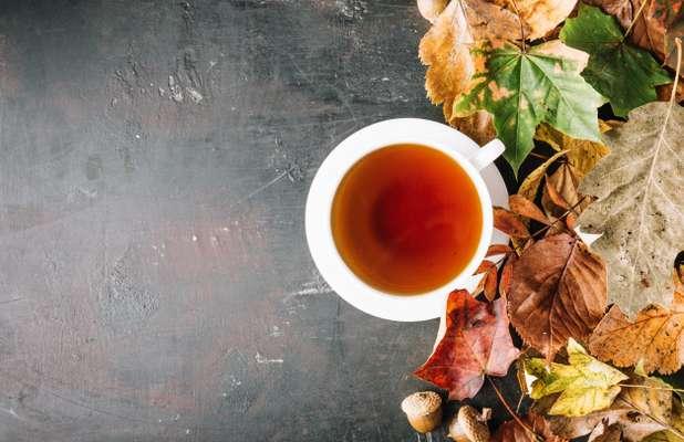 داستان سفر چای به خانه های ایرانی