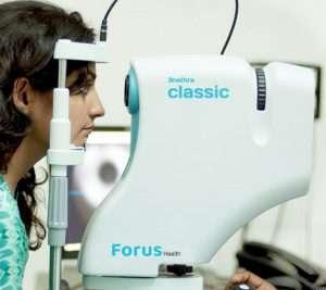 ۱۰ استارتاپ برتر فناوری سلامت در هند
