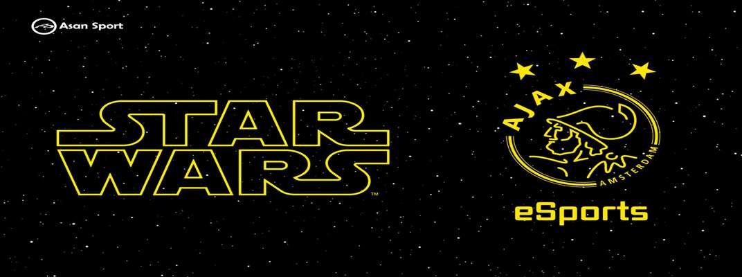 جنگ ستارگان؛ امید تازه