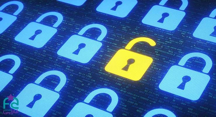 شش راهی که استارتاپ شما می تواند هک شود