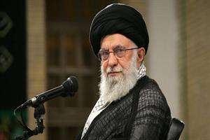 ایرانی بیندیشیم و ایرانی زندگی کنیم