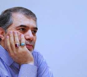 تحریمهای بیاهمیت با همت جوانان ایرانی