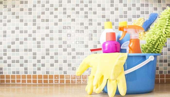 شماره تلفن شرکت خدماتی نظافتی خوب چند است؟