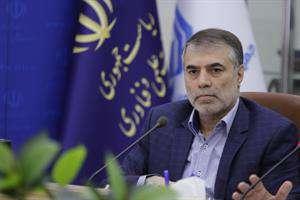۱۵۰۰ شرکت از خدمات شبکه نوآوری تهران بهره مند شده اند