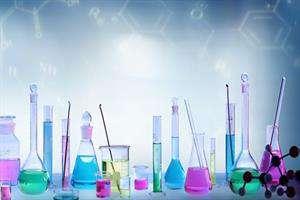 تجمیع توانمندیهای آزمایشگاهی توسعهزا است