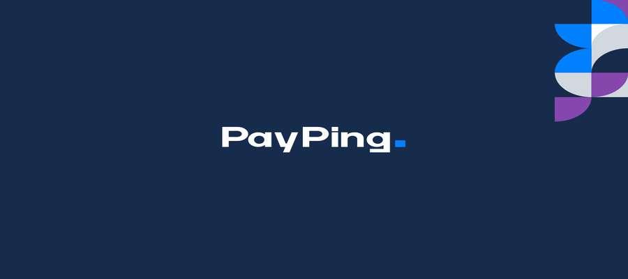 درگاه پرداخت آنلاین پیپینگ؛ تضمین سرعت و امنیت درگاه پرداخت اینترنتی