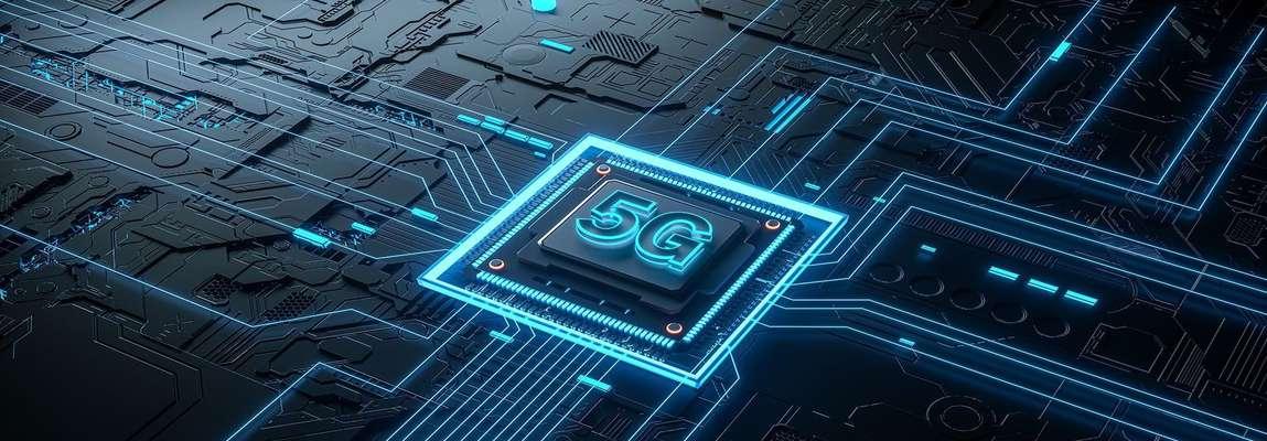 ۷ فناوری برتری که در سال ۲۰۲۰ خواهیم داشت