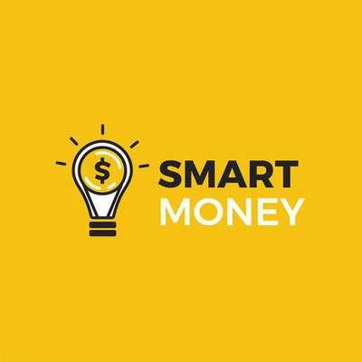 چرا کارآفرینان باید به دنبال پول هوشمند باشند؟