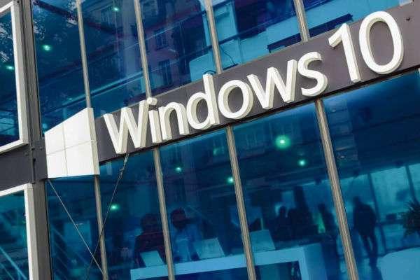 پایان پشتیبانی مایکروسافت از ویندوز ۷