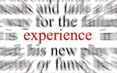 آیا تجربیات قبلی یک فرد معیار درستی برای استخدام اوست؟