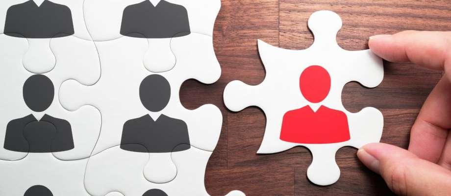 بنیانگذاران در ابتدای راه چه کسانی را باید استخدام کنند؟ آیا اعضای تیم استارتاپ باید ایدهآل باشند؟